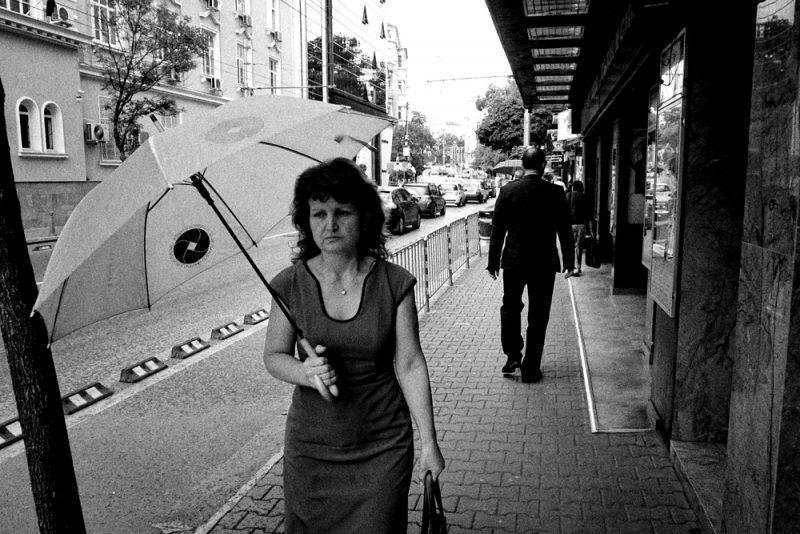 Sofia (Bulgaria) 014