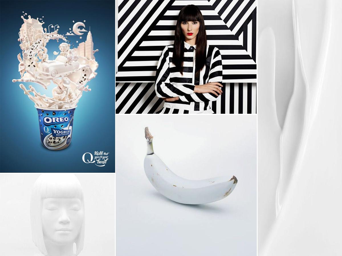 Il-bianco-nella-pubblicità