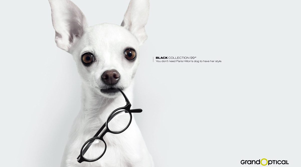 Pubblicità-degli-occhiali