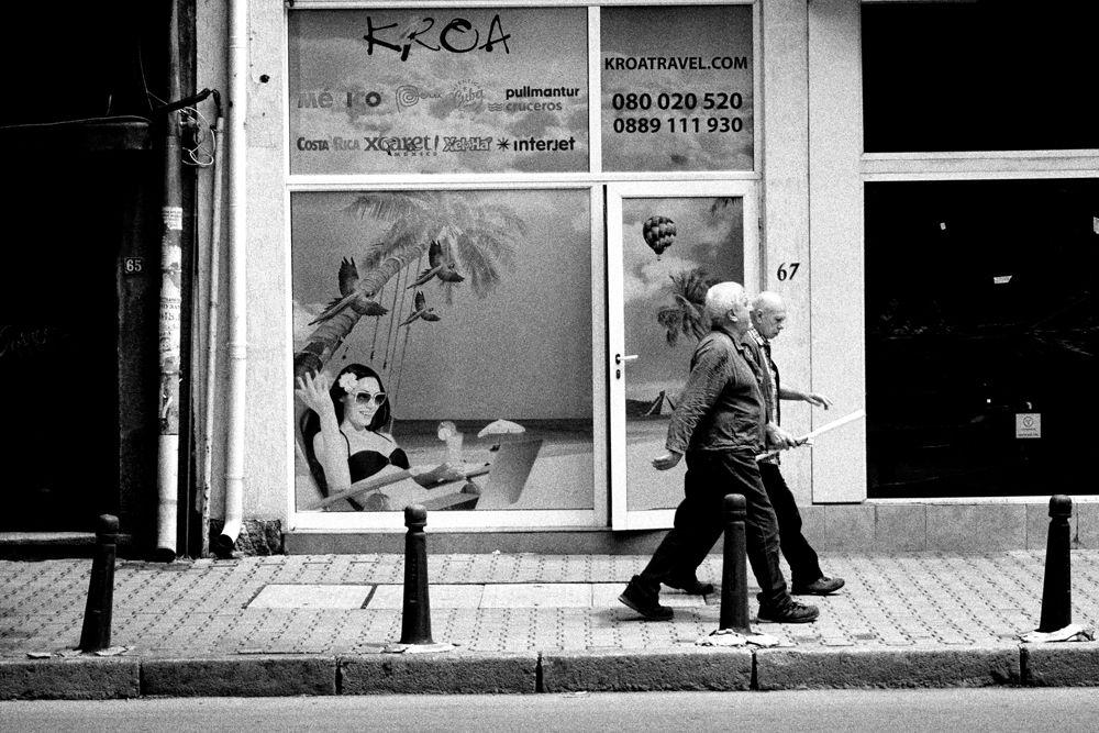 Sofia (Bulgaria) 018