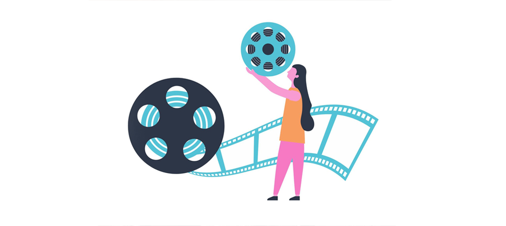 Come-girare-un-documentario
