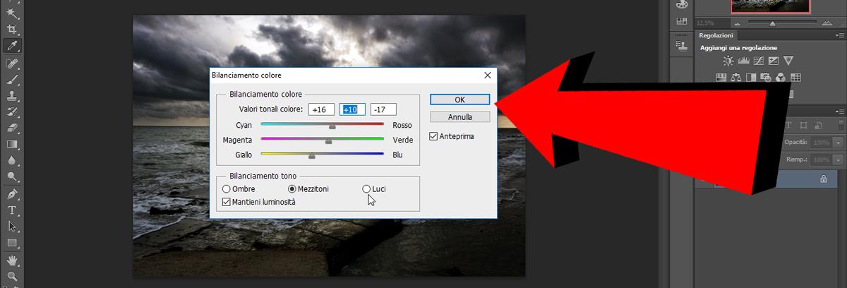 Bilanciamento-del-colore-su-Photoshop