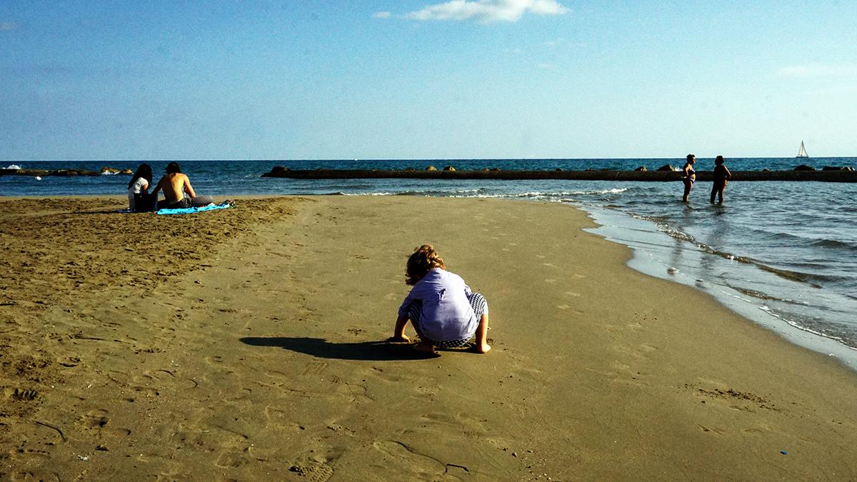 Foto-spiaggia-senza-polvere