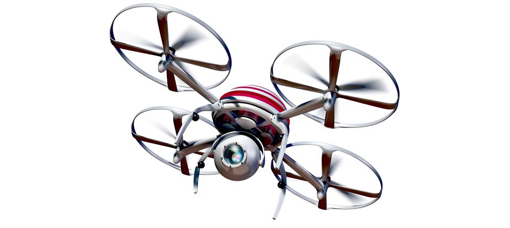 I-migliori-droni-con-la-telecamera