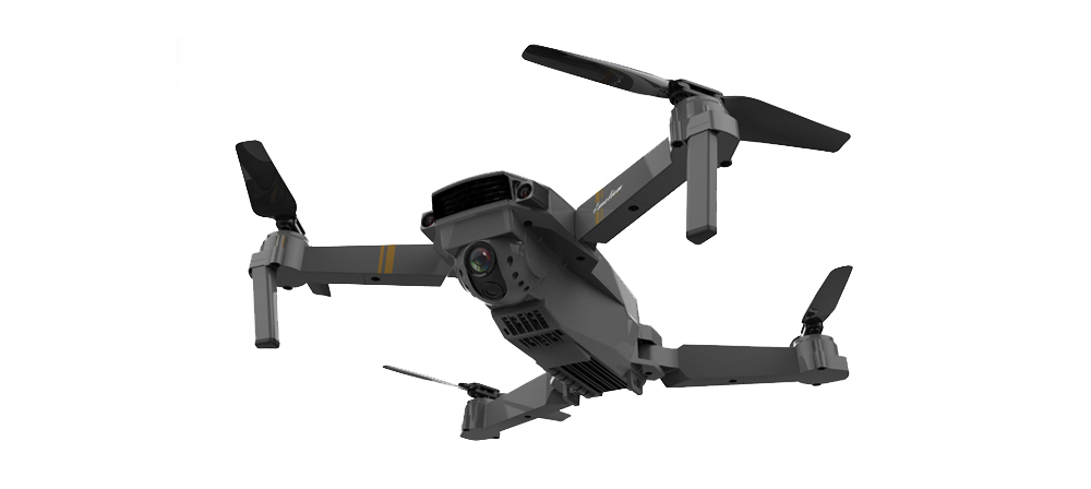 Xtactical-Drone