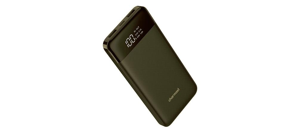 Il-miglior-caricabatterie-portatile