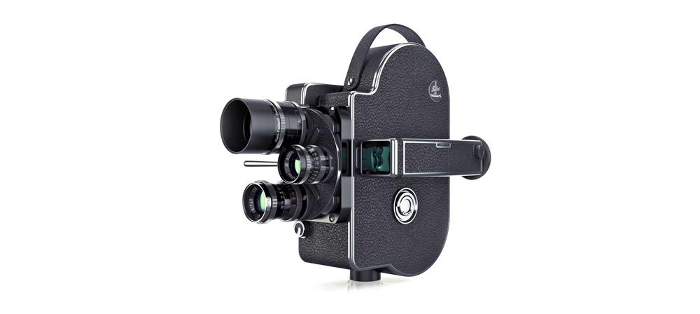 La-vecchia-Bolex-16mm