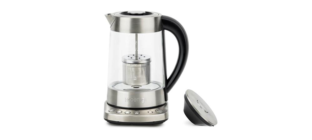 Teiera-per-la-preparazione-del-tè
