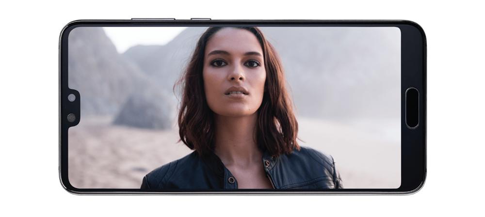 dimensione-sensore-fotocamera-smartphone