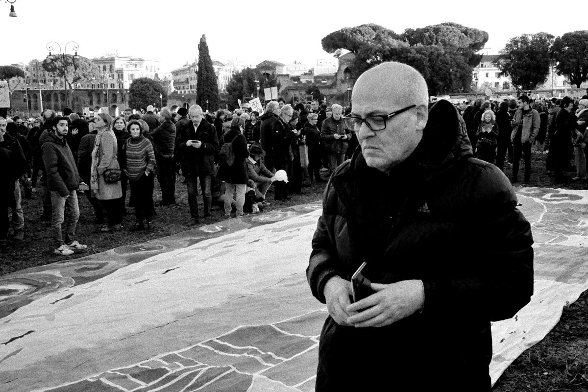 Sardine a Roma 018