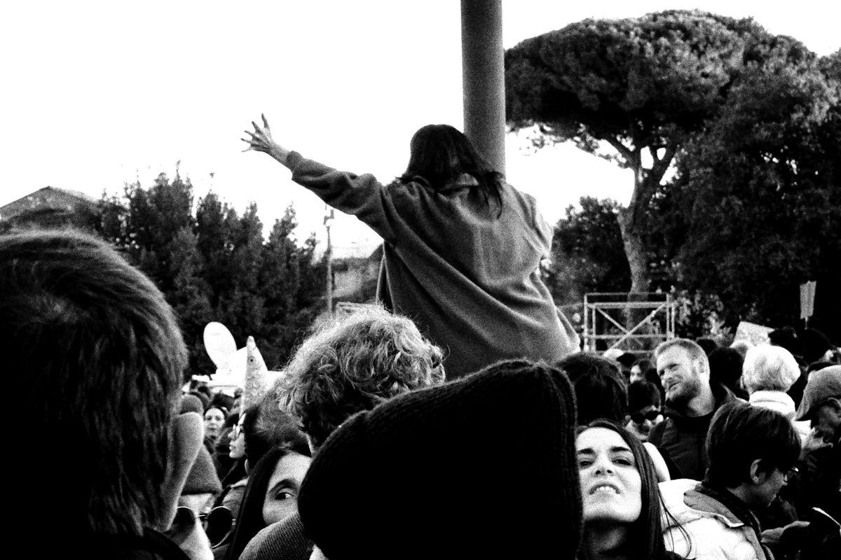 Sardine a Roma 019