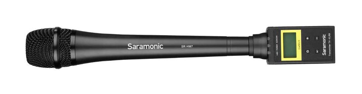 Saramonic-SR-HM7