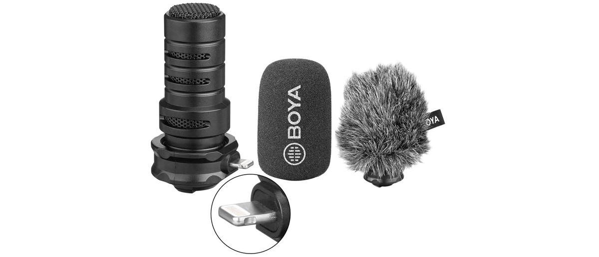 come-collegare-un-microfono-esterno-allo-smartphone