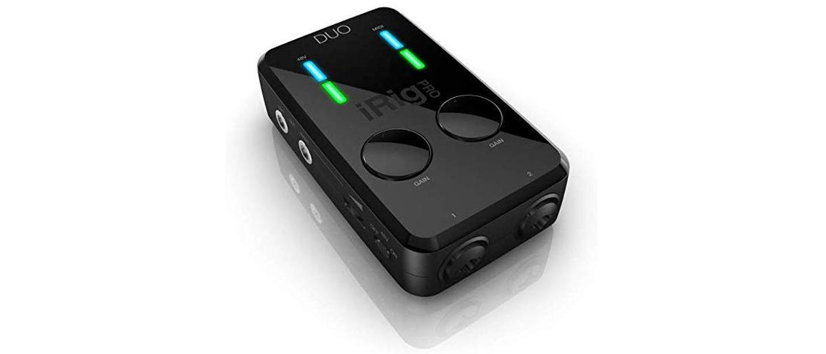 iRig-Duo-pro-per-microfoni-XLR
