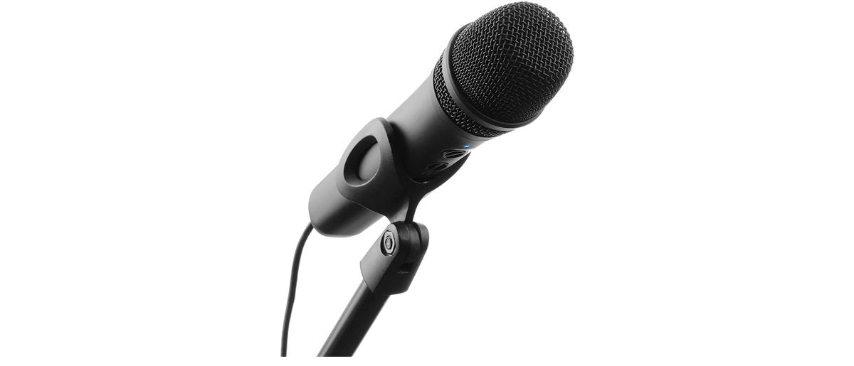 iRig-Mic-HD-2Microfono-ad-Alta-Definizione