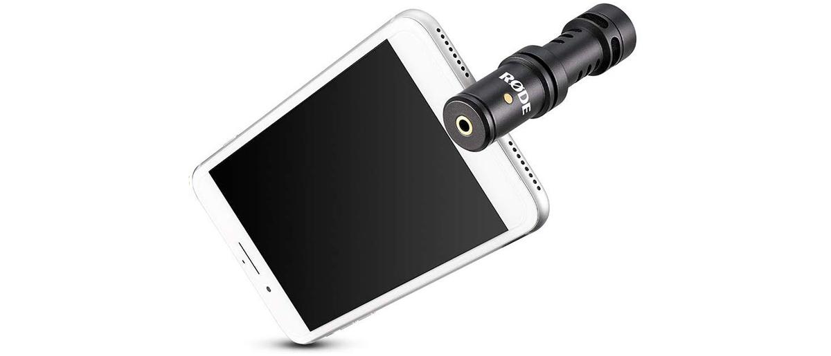 microfono-bluetooth-per-smartphone