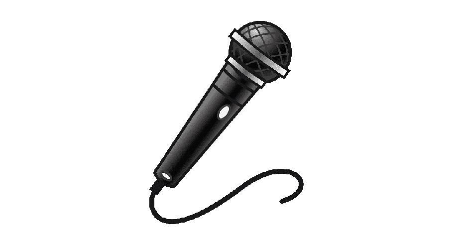 I migliori microfoni per Iphone