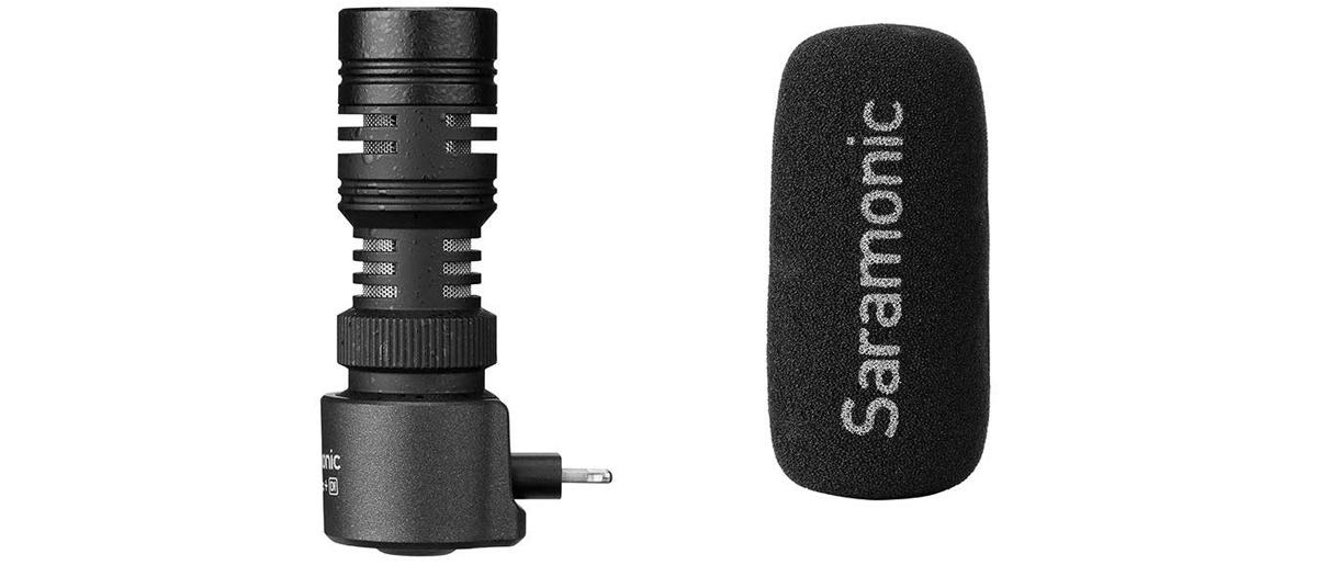 smartphone-con-miglior-microfono