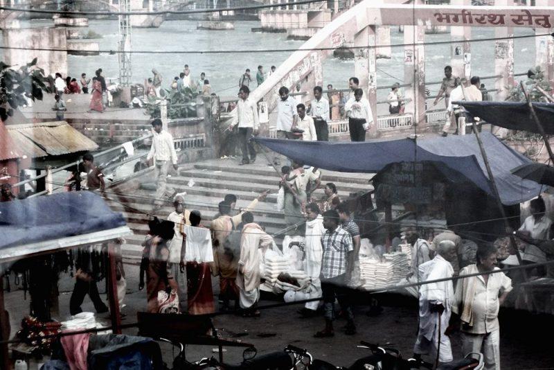 India 005