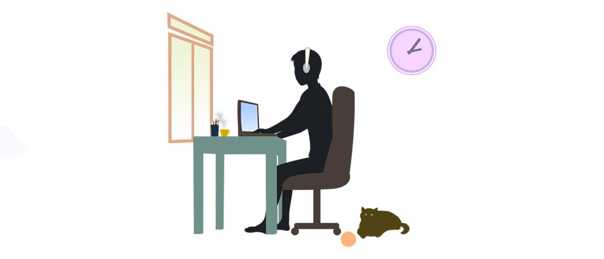 7-Consigli-per-aiutarti-a-lavorare-da-casa-in-modo-efficiente