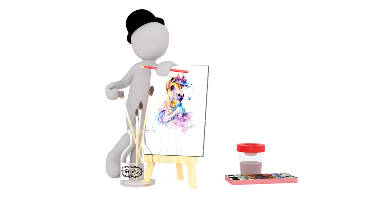 hobby-creativi-da-iniziare-a-praticare-in-casa