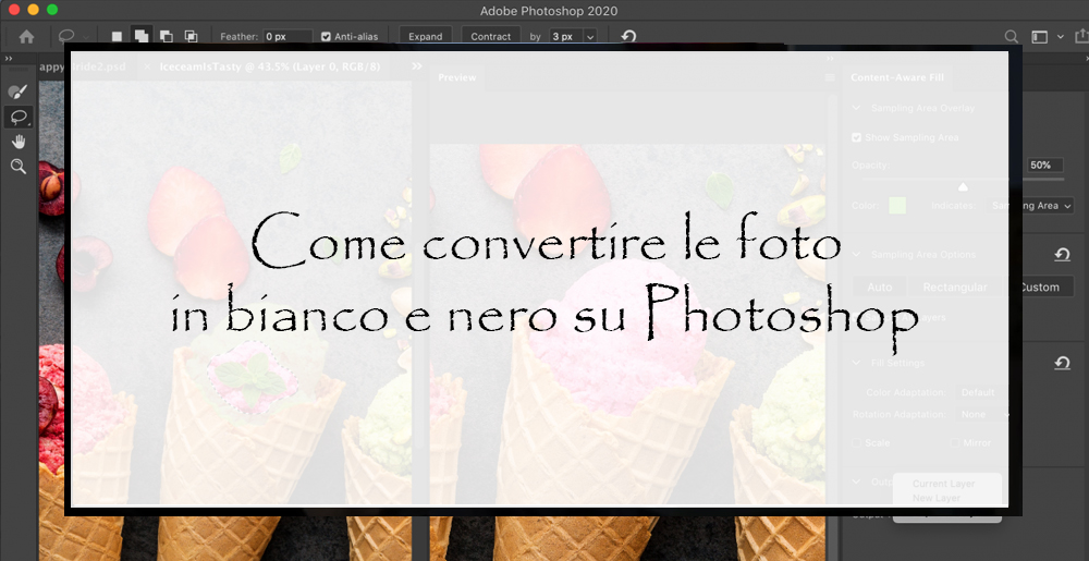 Come-convertire-le-foto-in-bianco-e-nero-su-Photoshop