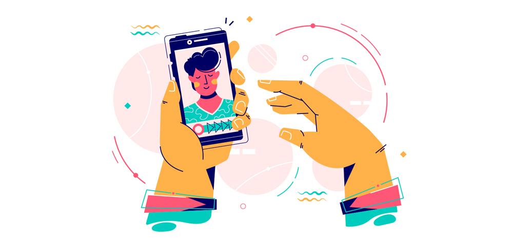 I-migliori-gimbal-per-smartphone