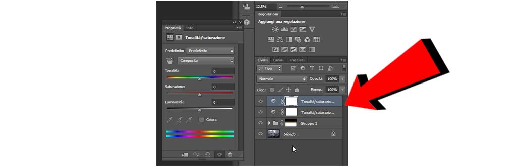 creare-un-buon-bianco-e-nero