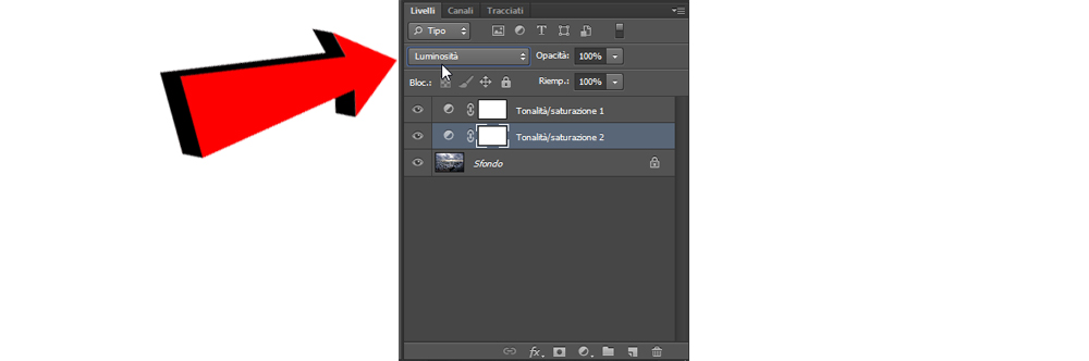 filtri-per-bianco-e-nero-digitale