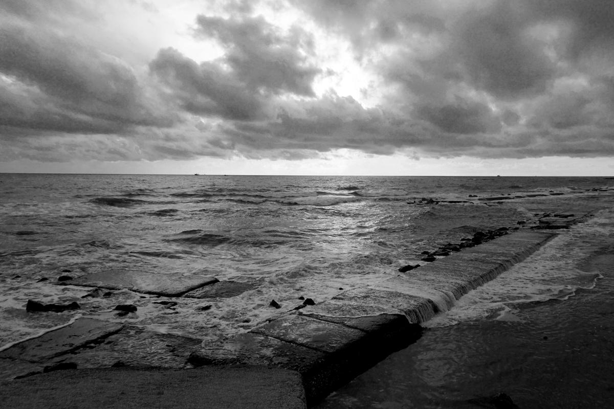 fotografie-bianco-e-nero-artistiche