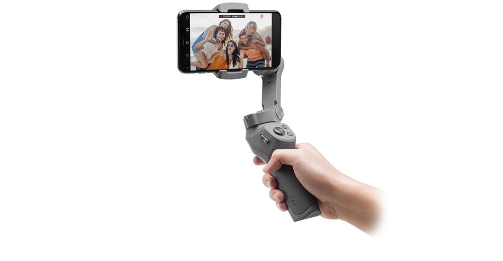 gimbal-smartphone