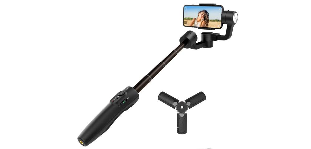 miglior-steadycam-smartphone
