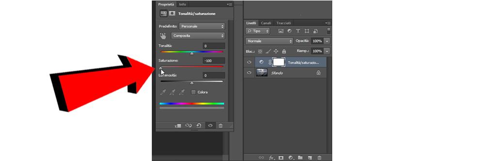 scattare-direttamente-in-bianco-e-nero