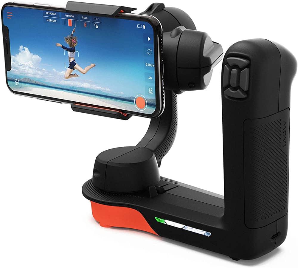 stabilizzatore-smartphone-fai-da-te