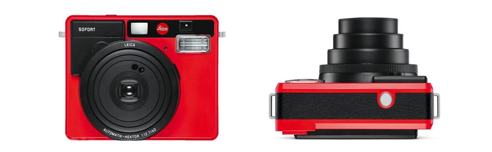 macchina-fotografica-istantanea-usa-e-getta