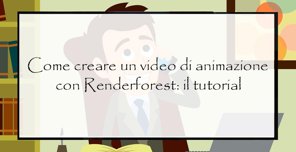 Come-creare-un-video-di-animazione-con-Renderforest