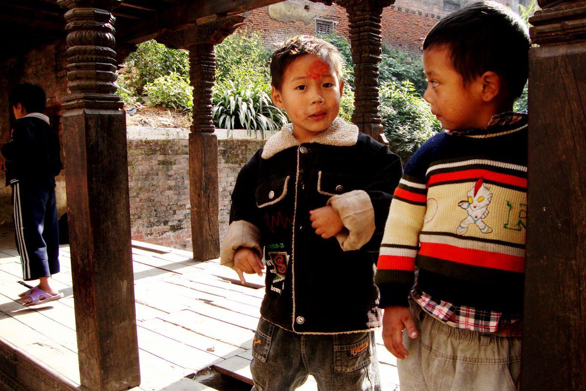 Francesco-Menghini-Kathmandu-001