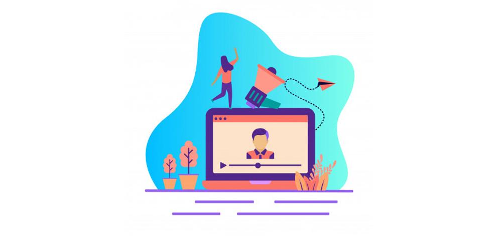 principali-tools-per-fare-videoanimazione