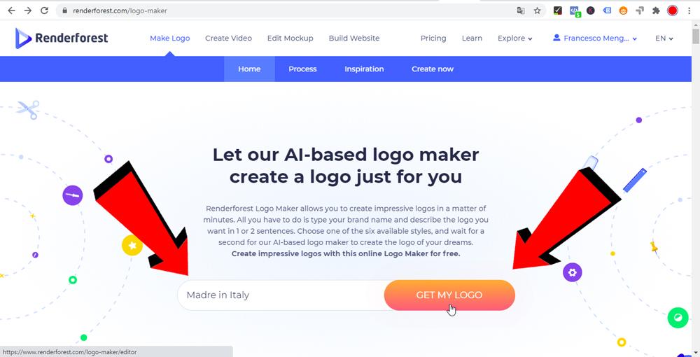 come-creare-un-logo-professionale