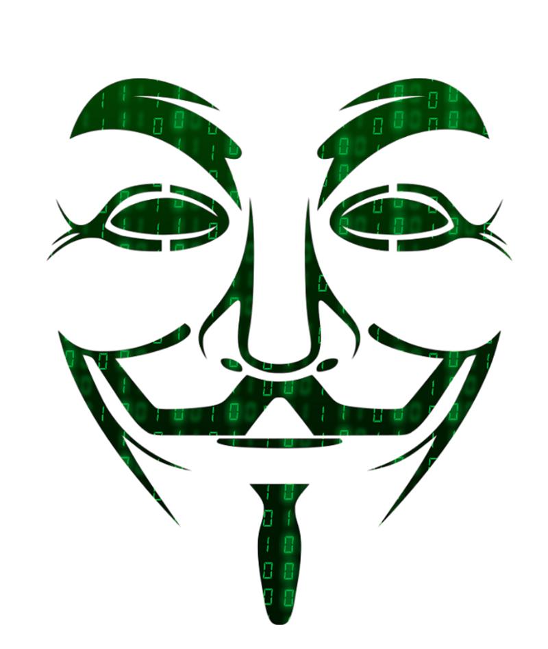 come-proteggere-il-computer-da-virus-e-malware