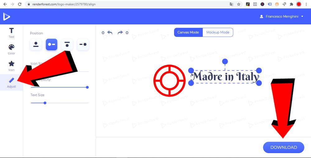 programma-per-creare-un-logo