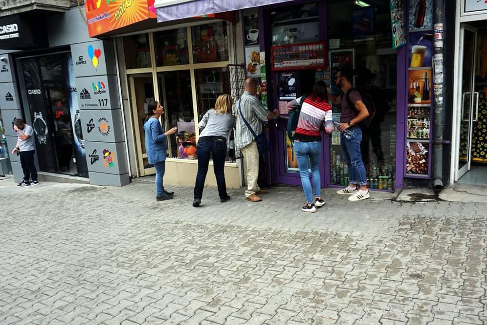 Bulgaria-018