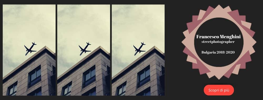 Francesco-Menghini-streetphotographer-2