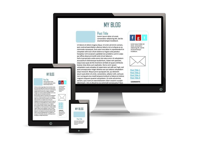 perche-creare-un-blog-personale