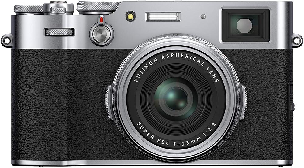 Fujifilm-X100F Travel photography