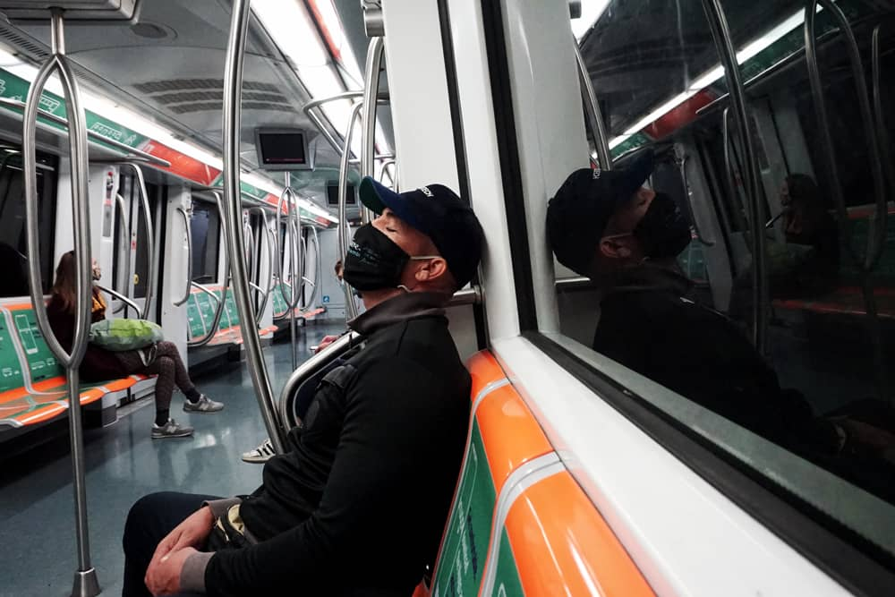 Metropolitana-100 (1)