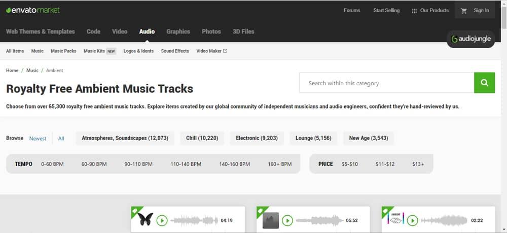 applicazioni-per-scaricare-musica-gratis
