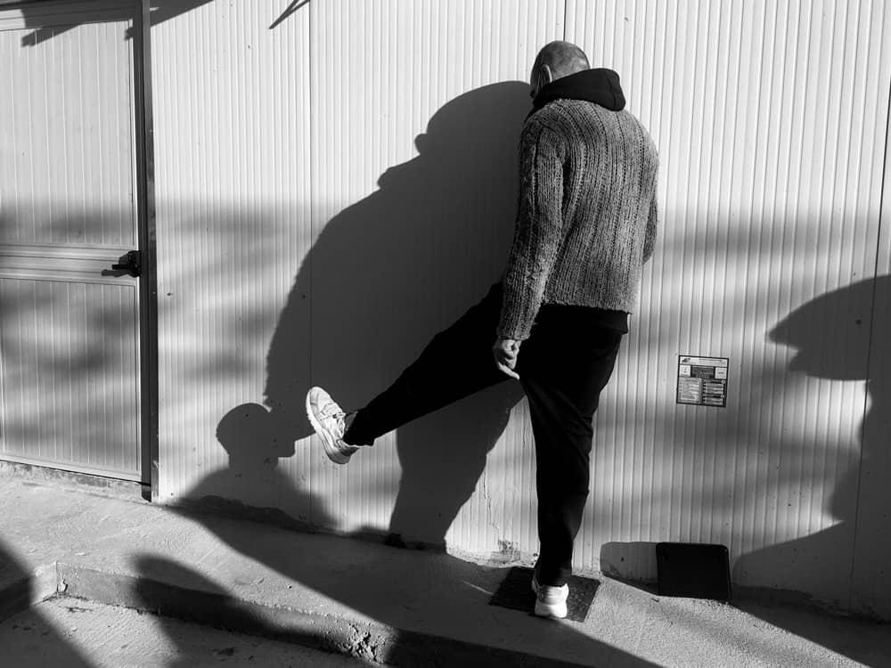 I-fotografi-sono-artisti-014