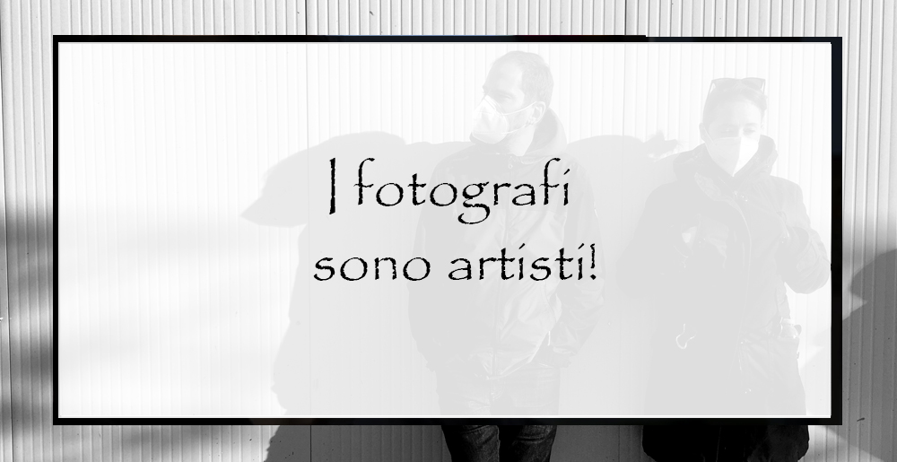 I-fotografi-sono-artisti