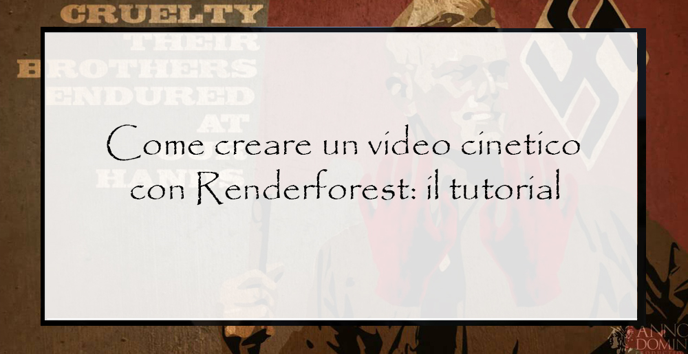 Come-creare-un-video-cinetico-con-Renderforeste